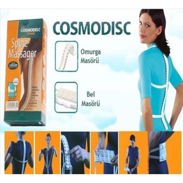 Cosmodisc Klasik