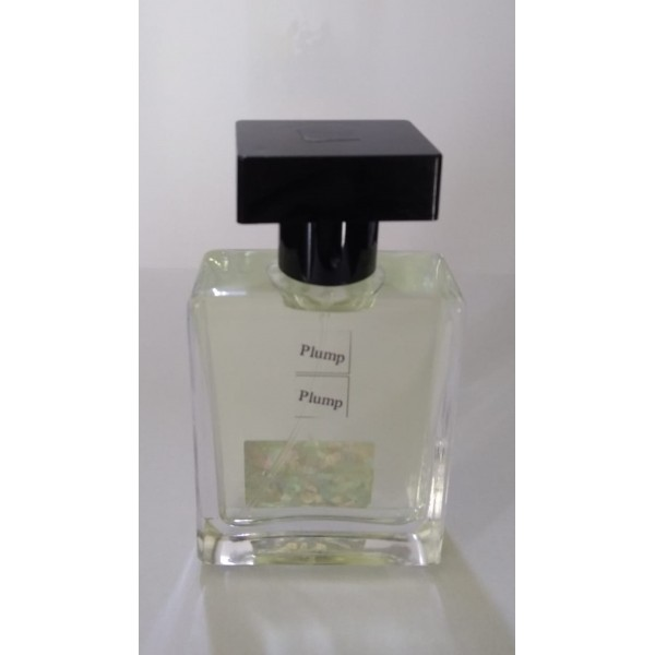 Plump Erkek Parfümü