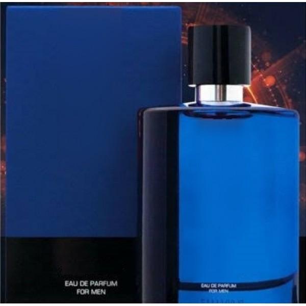 Erkek Uyarıcı Parfüm