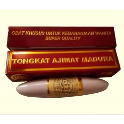 Tongkat Madura Super