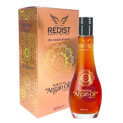 Redist Argan Yağı 100 Ml