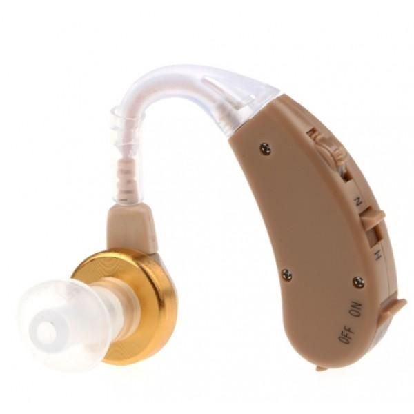 Axon V-185 Ses Yükseltici - İşitme Yardımcısı