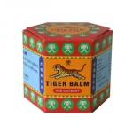 Tiger Balm Kırmızı 20gr