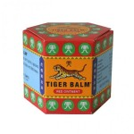 Tiger Balm Ağrı Kesici Krem. Orjinal Tiger Krem